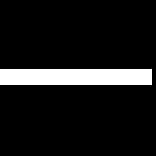 Andy Wolf brillen