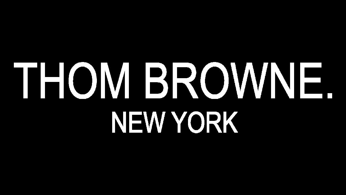Thom Browne brillen
