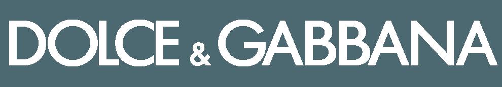 Dolce & Gabbana brillen