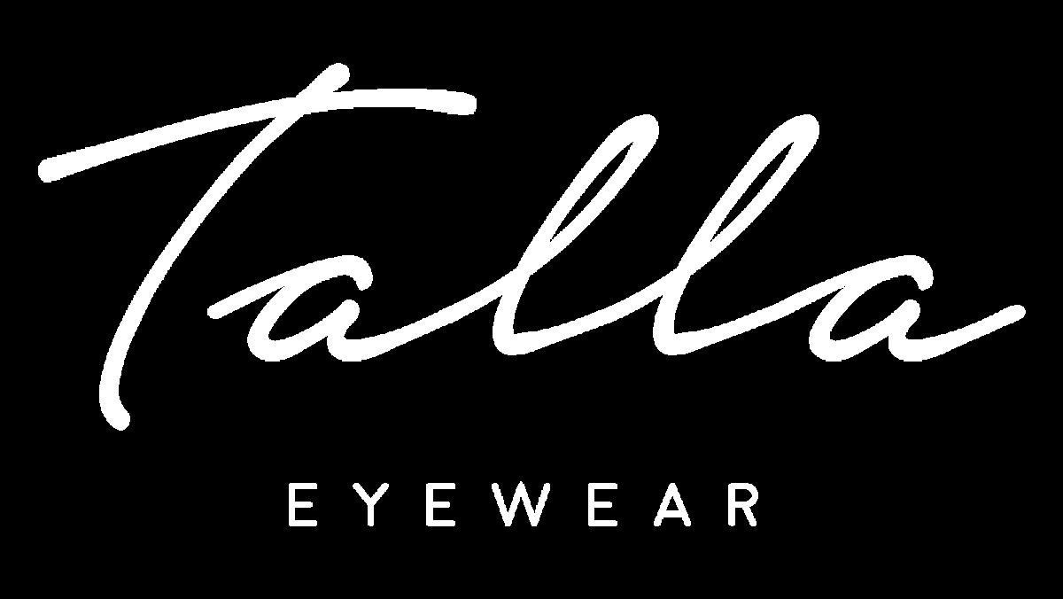 Talla brillen